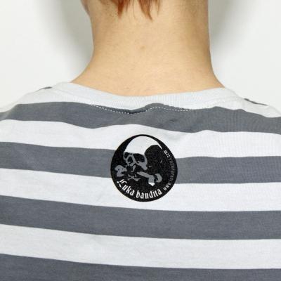 T-shirt LUKA BANDITA II