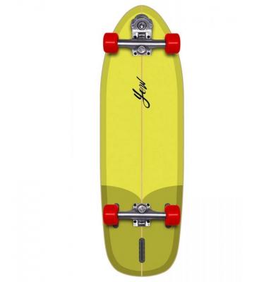 SURF SKATE YOW FISTRAL 34