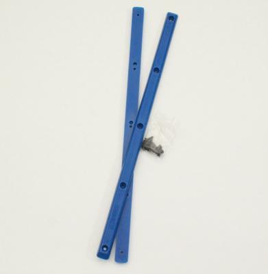 Railsy ENJOI SPECTRUM Blue