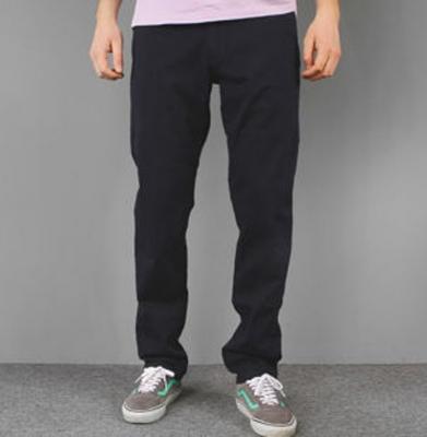 Spodnie MALITA Chino Navy/Camo