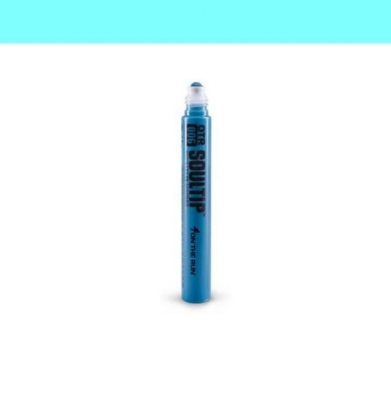 Squeezer ON THE RUN 005 Soultip Blue Pastel 6mm