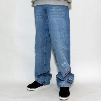 Jeans SOUTHPOLE