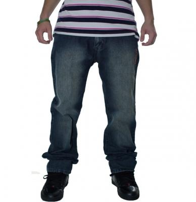 Jeans G-UNIT 10