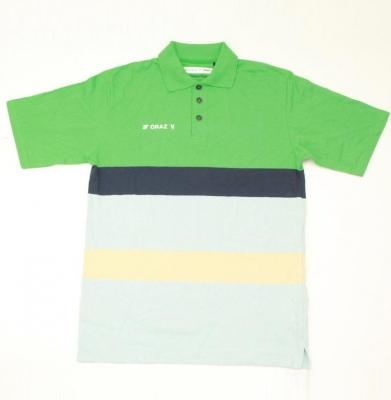 Koszulka Polo PROSTO x VISTULA Lennox