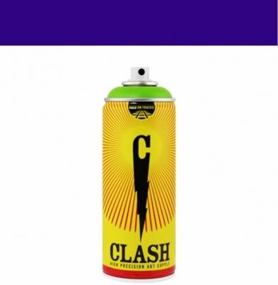 Farba CLASH Ultramarine 54-6