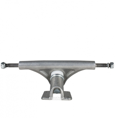 Trucki Longboardowe FREEDOM 150mm Silver