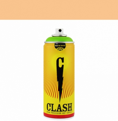 Farba CLASH Contagious C10