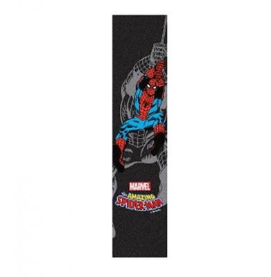 Papier na hulajnogę MADD GEAR MGP Marvel Spiderman 4,5