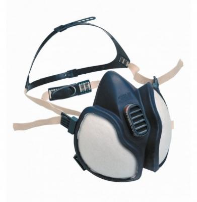 Maska 3M 4251 Respirator