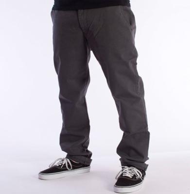 Spodnie DICKIES Kerman Charcoal Grey