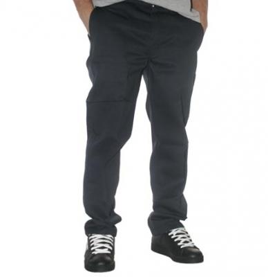 Spodnie DICKIES WORK PANT 874 DARK NAVY