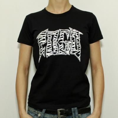 T-shirt POGO #2