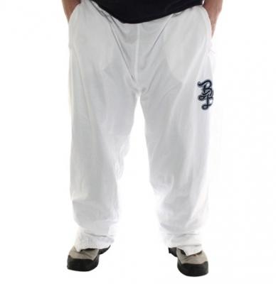 Spodnie Dresowe BAD BOY