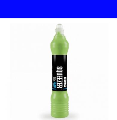 Marker GROG Squeezer 05 FMP Diving Blue 5mm