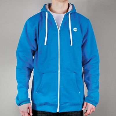 Bluza Malita CLASSIC Blue