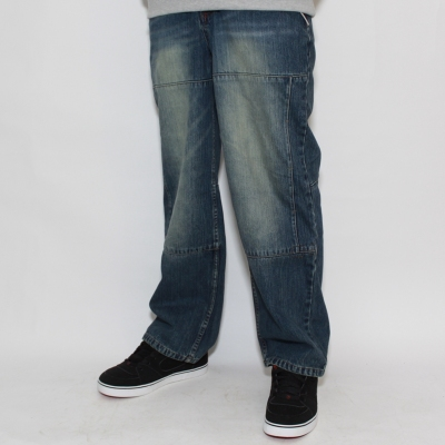 Jeans SMITH'S