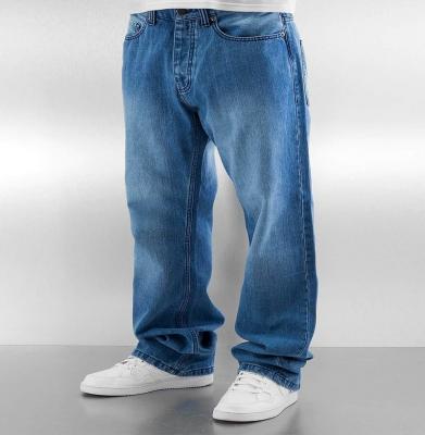 Spodnie DICKIES Pensacola Bleach Wash