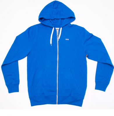 Bluza VANS Blue