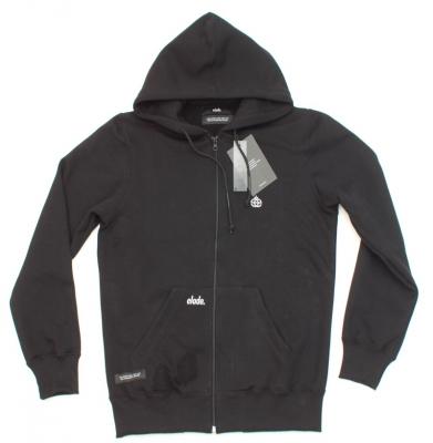 Bluza ELADE Mini Icon Black