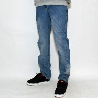 Jeans C1RCA