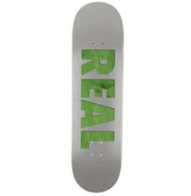 Deska REAL Bold Redux Green 8.75+ Papier Jessup Gratis