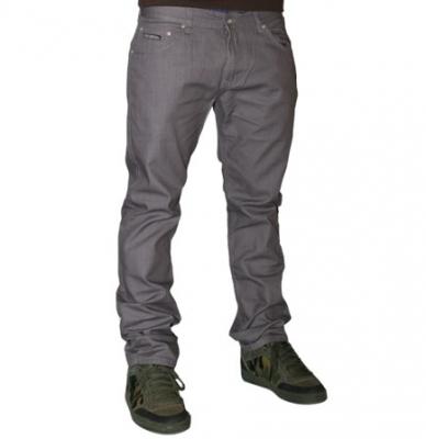 Spodnie VOLCOM I