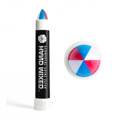 Marker HAND MIXED HMX Chilean 13mm