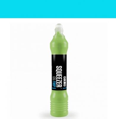 Marker GROG Squeezer 05 FMP Iceberg Blue 5mm