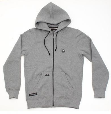 Bluza ELADE Mini Icon Grey