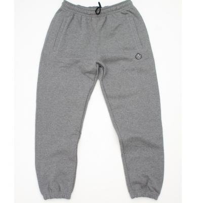 Spodnie Dresowe ELADE Mini Icon Grey