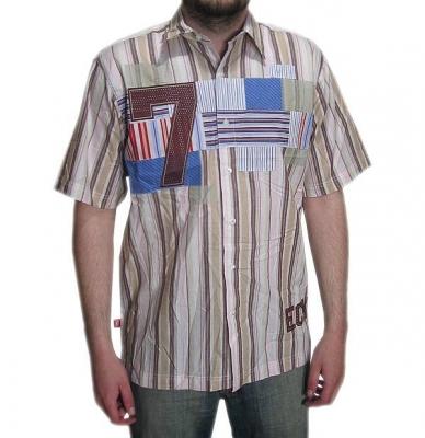 Koszula ECKO II