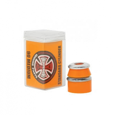 Gumki INDEPENDENT Standard Cylinder 90a Medium