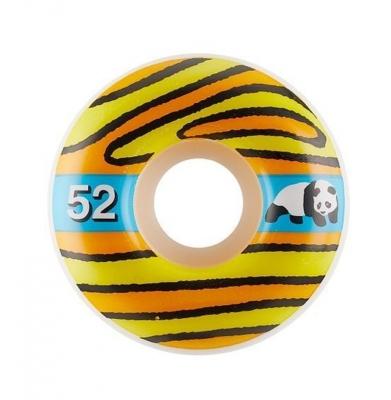Koła ENJOI Wooden Wheels 52mm 99a