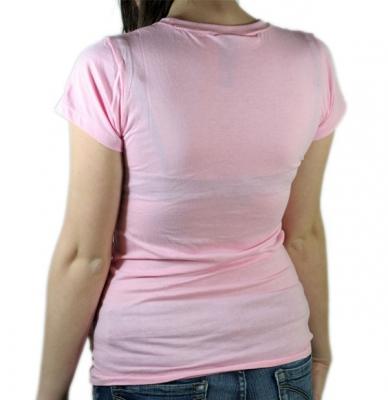 T-shirt 686 II