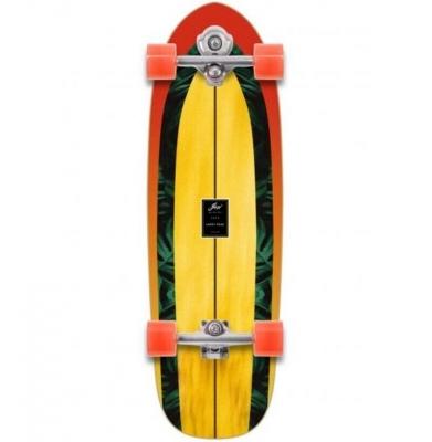 SURF SKATE YOW LAKEY PEAK 32″ Power