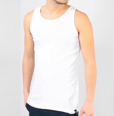 Koszulka DICKIES PROOF White