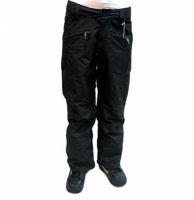 Spodnie VANS WOMEN'S SEDGEWICK INSULATED