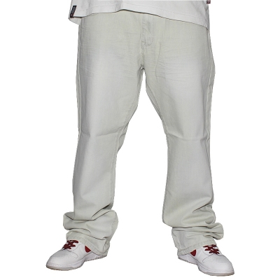 Jeans PHAT FARM 6