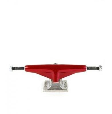 Trucki TENSOR Aluminium Mirror Low 5.25