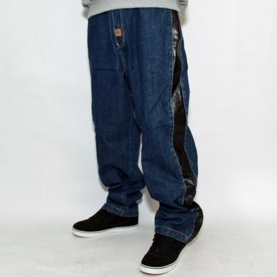 Jeans ASSASSYN
