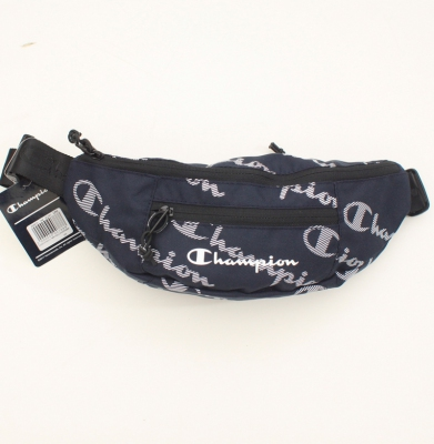 Nerka/Saszetka CHAMPION EXCLUSIVE NAVY