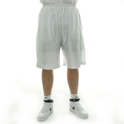 Szorty MASS Basketball Victory