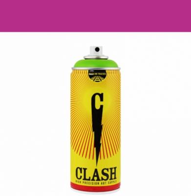 Farba CLASH Funkadelik C41