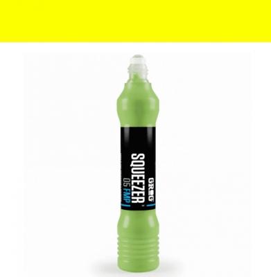 Marker GROG Squeezer 05 FMP Flash Yellow 5mm