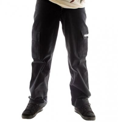 Spodnie SCRASH I