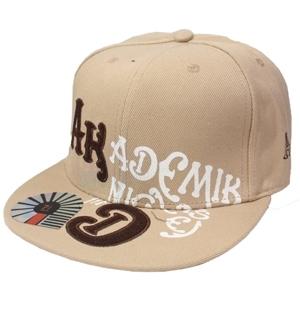 Full Cap AKADEMIKS III
