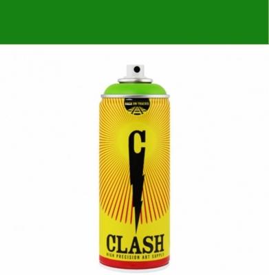 Farba CLASH Moss 75-7