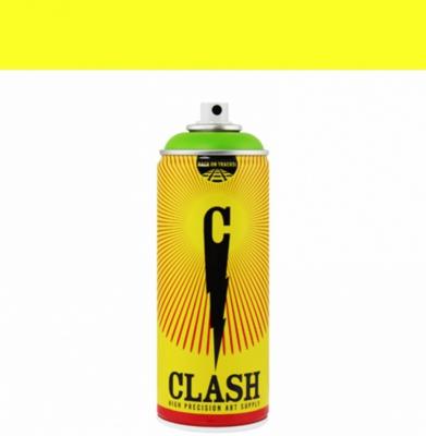Farba CLASH Citron C203