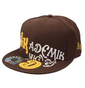 Full Cap AKADEMIKS V