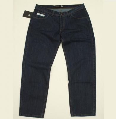 Spodnie ELADE MINI ICON DARK BLUE